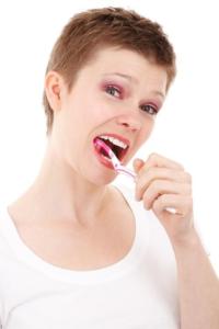 Dentist Harrisburg