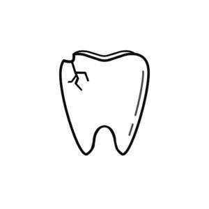 28075 dentist
